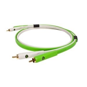 Oyaide-Neo-d-Series-Class-B-RCA-Cable-1m-1