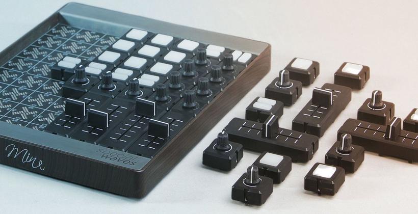 headline-specialwaves-mine-modular-midi-controller