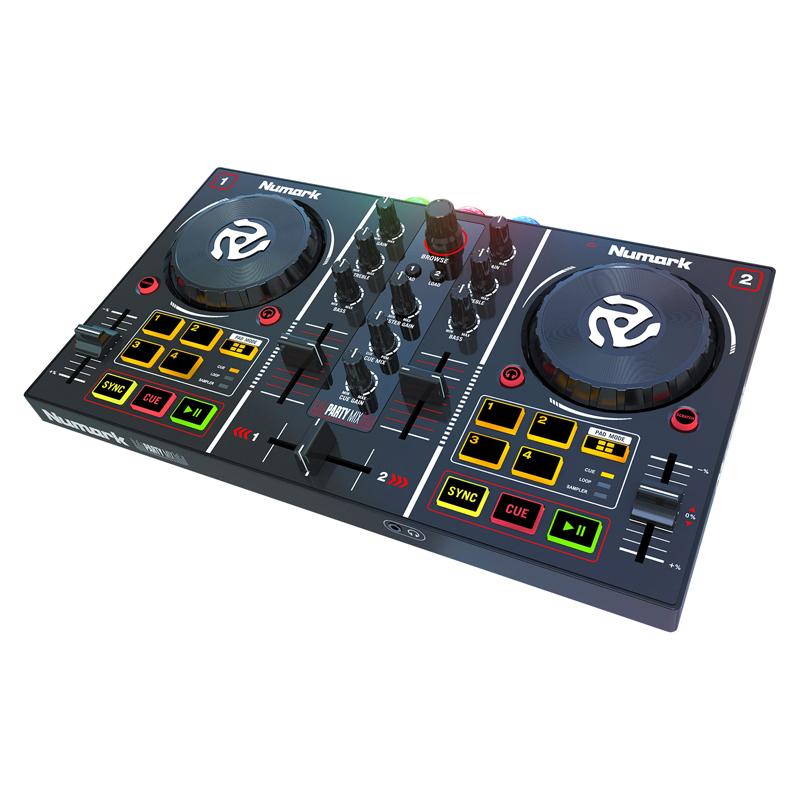 numark-party-mix